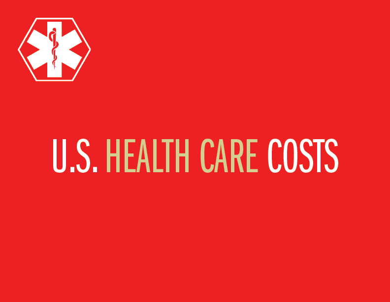US_healthcare_costs_pic